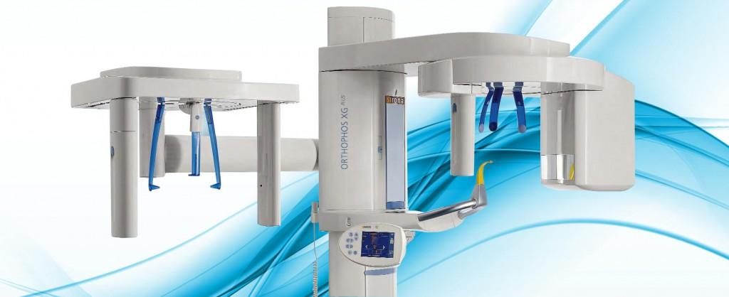 orthophos1XG-3D.jpg